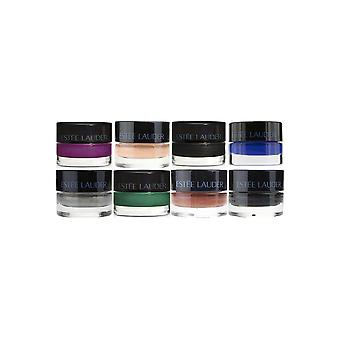 Estee Lauder Pure Color Stay-On Shadow Paint 0.17Oz/5ml New In Box