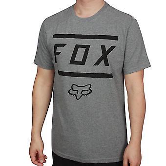 Fox Head Airline TruDri T-Shirt ~ Listless
