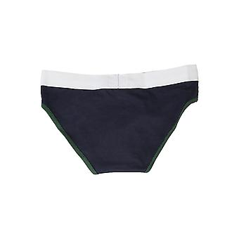 Datch - 61U0553 Kid's Brief Underwear