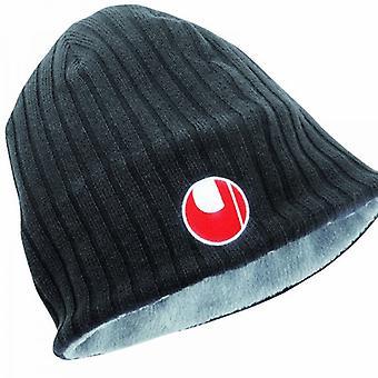 Uhlsport tricoter chapeau
