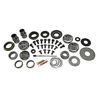 Yukon (YK D30-SUP-FORD) Master Overhaul Kit for Ford Dana Super 30 Front Differential