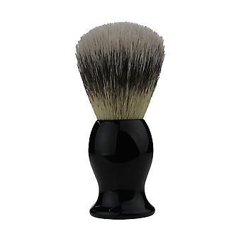 Eufora 'Hero for Men' Shave Brush New In Box