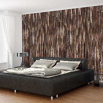 Wallpaper - Natural vitality