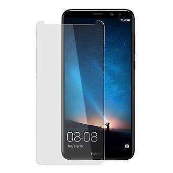 Stuff Certified ® Screen Protector Huawei Mate Lite 10 Tempered Glass Film