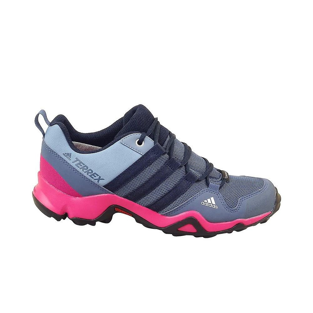 Scarpe per bambini Adidas Terrex AX2R CP K AC7987 | Terrific Value  | Gentiluomo/Signora Scarpa