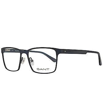 GANT mens glasses blue