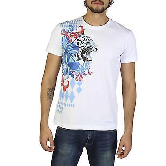 Versace Jeans T-shirts Versace Jeans - B3Grb71H36598 0000065602_0