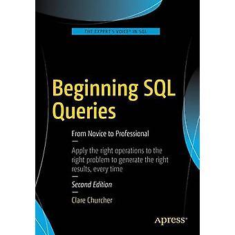 Ab SQL-Abfragen - vom Anfänger bis zum Profi - 2016 (2. überarbeitet