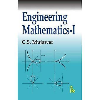 Engineering Mathematics: Volume I