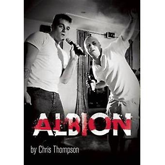 Albion af Chris Thompson