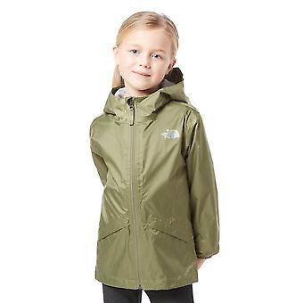 The North Face Zipline Girls' Jacket