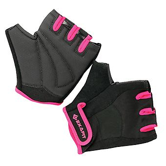 Fitness Mad ExaFit Women's Exa-Training Gloves-Medium