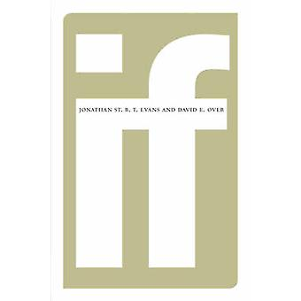 If by Evans & Jonathan