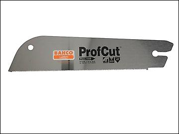 Bahco PC11-19-PC-B ProfCut Pullsaw Blade 280mm (11in) 18.5tpi Ex Fine