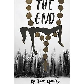 The End by Crawley & John
