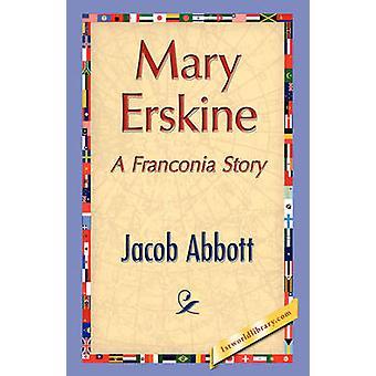 Mary Erskine by Abbott & Jacob