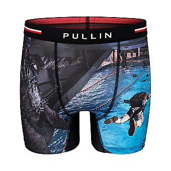 Pullin Fashion Parachute Underwear