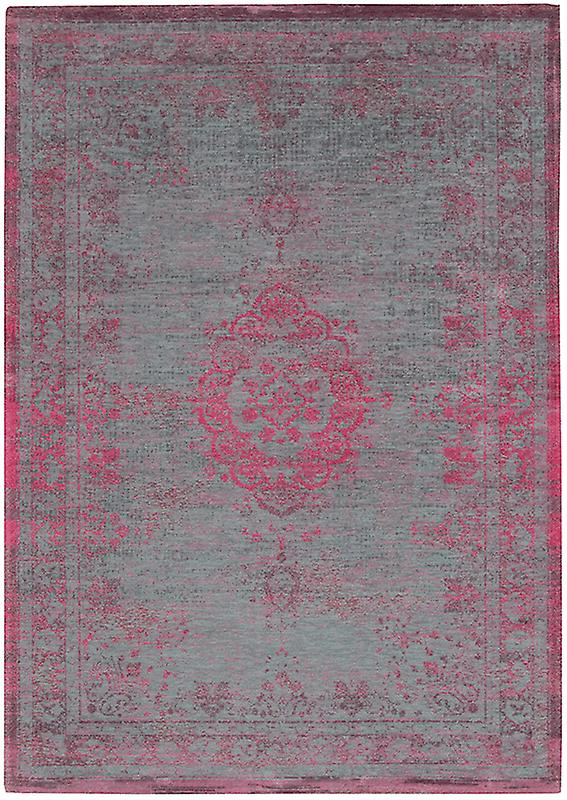 Rugs - Fading World 8261 Pink Flash