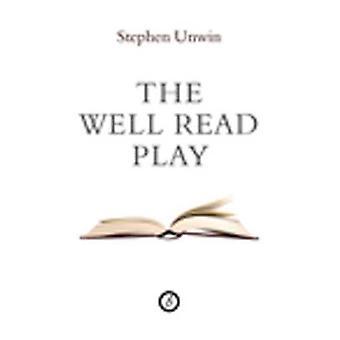 El pozo Lee juego de Stephen Unwin - libro 9781840027709