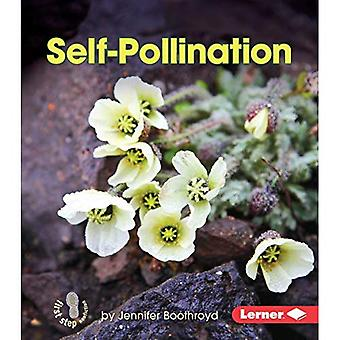 Auto-Pollination (First Step Nonfiction Pollination)