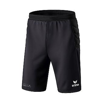 erima goalkeeper pants elemental without inner slip