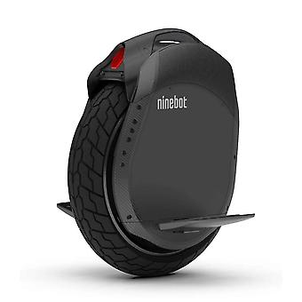 Segway Ninebot Segway Z10 Electric One Wheel Unicycle UK Edition