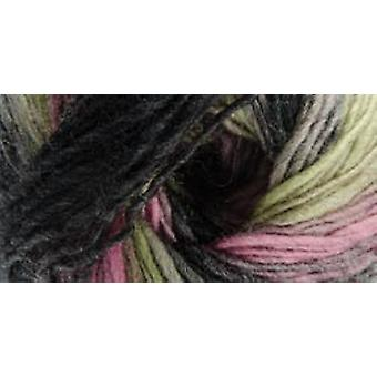 Red Heart Boutique Unforgettable Yarn Echo E793 3940