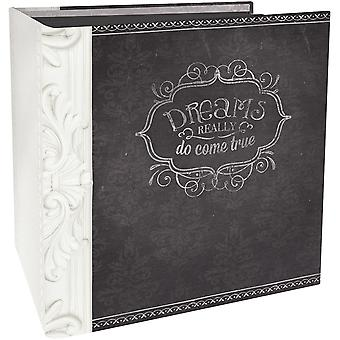 Flipbook Interactive Album -With This Ring FB-0005E