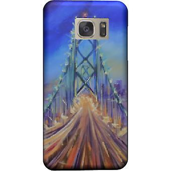 Pont de couverture Galaxy Note 5