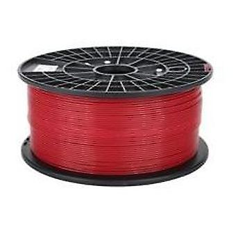 Colido 3d-premium red pla filament printer (Home , Electronics , Printing , Ink)