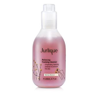 Jurlique Balancing Foaming Cleanser 200ml/6.7oz
