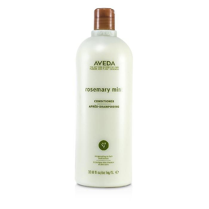 Aveda Rosemary Mint Conditioner 1000ml/33.8oz