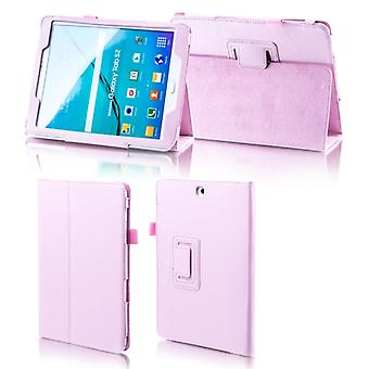 Protective case pink pouch for Apple NEW Apple iPad 9.7 2017