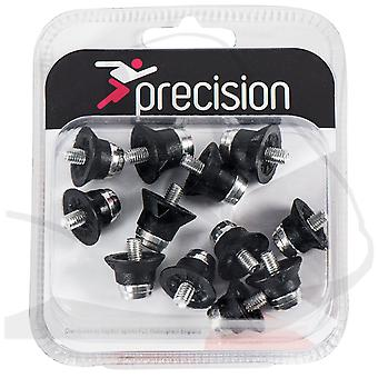 Precision Football Super Pro Studs