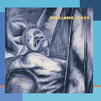 Screaming Trees – import USA pyłu [CD]