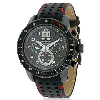 SEIKO Sportura Mens Watch SPC141P1