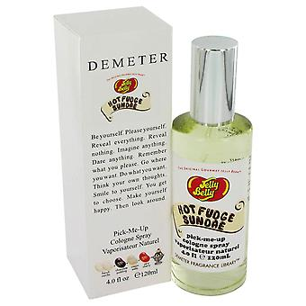 Demeter Women Demeter Hot Fudge Sundae Cologne Spray By Demeter