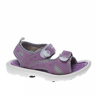 Lot Las Rochas Cl N9742 Mädchen Fashion Schuhe