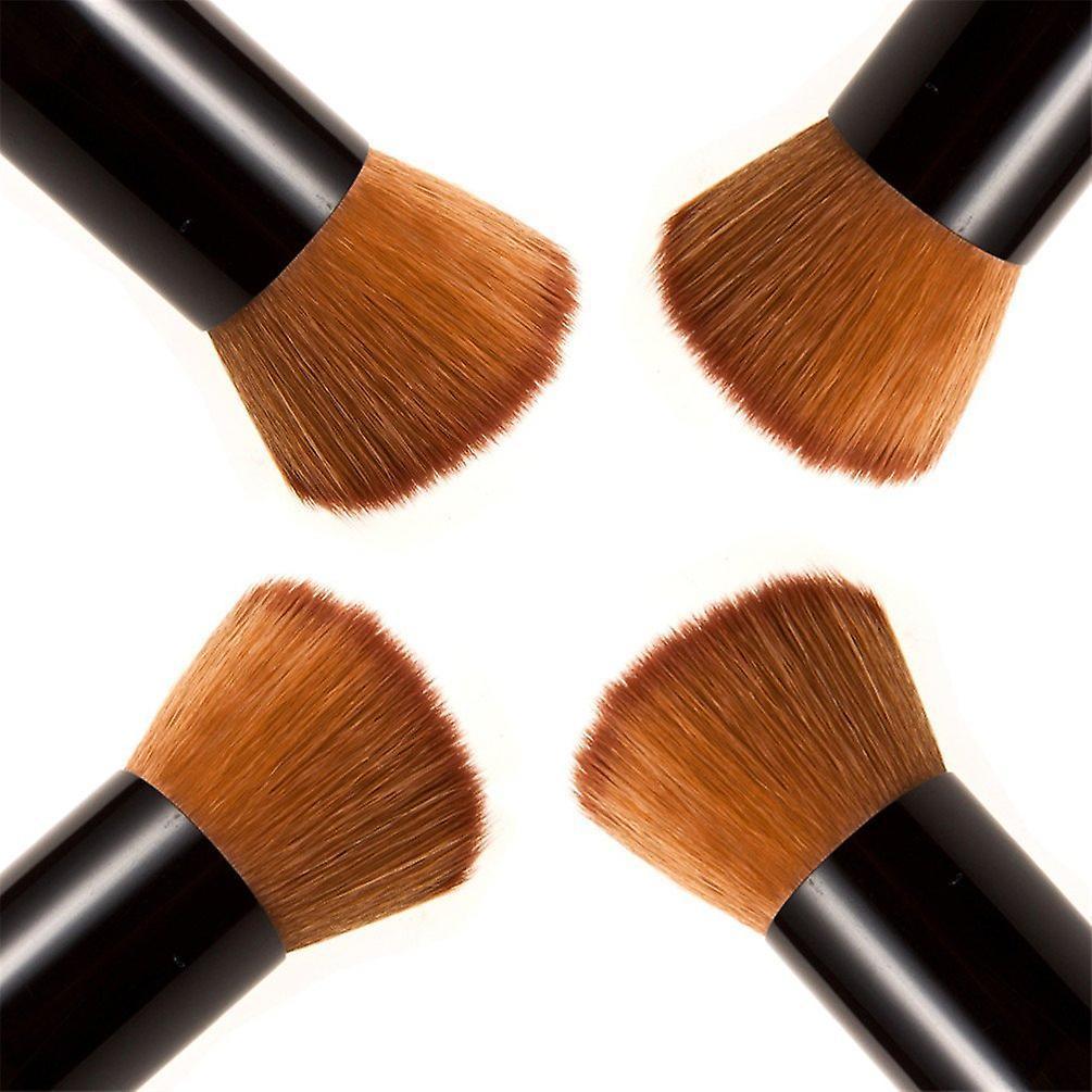 Poudre Puff Contour Crème PalettePinceau Éponge Boolavard Rose Visage 15 Couleurs Correcteur Maquillage Nouvelles SUMpqVz