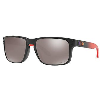 Oakley Holbrook Ruby Fade Mens zonnebril - OO9102 - 9102D 3