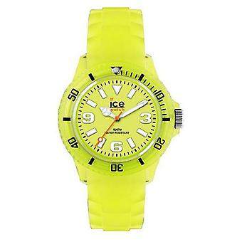 Ice Watch Unisex watch GL.GY.US11 (Fashion accesories , Watches , Analog)