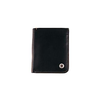 Tom Tailor – Tony-Mens wallet