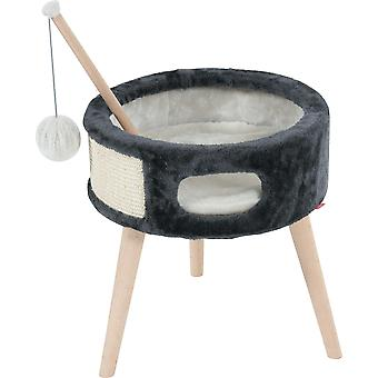 Zolux Mueble Scandy M (Cats , Toys , Scratching Posts)