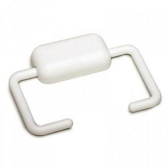 W4 Toilet Roll Holder (For Leisure Vehicles)