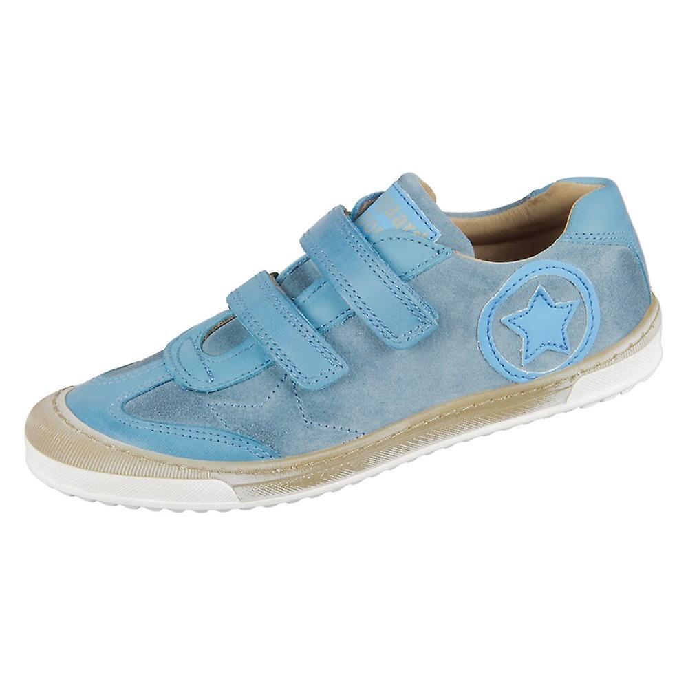 Bisgaard 403331186022 Universal Kinder Schuhe