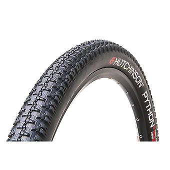 Hutchinson bicycle tyres Python 2 / / all sizes
