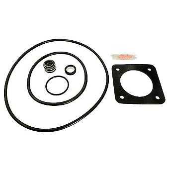 Aladdin G-99RS Gasket for Dura Glass Pump