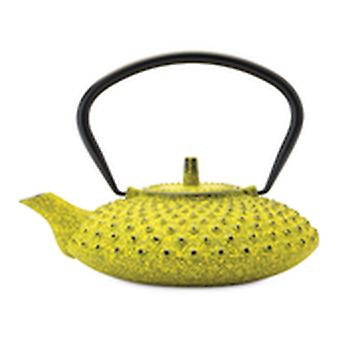 BergHoff Studio Line - Teapot - Mesh Filter - Iron - Various Sizes and Colours