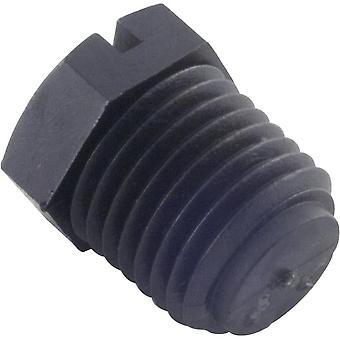 Hayward SPX1600V Drain Plug