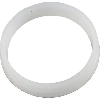 Gecko 92830070 AquaFlo XP2 Spa Pump Wear Ring